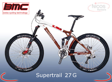 Supertrail